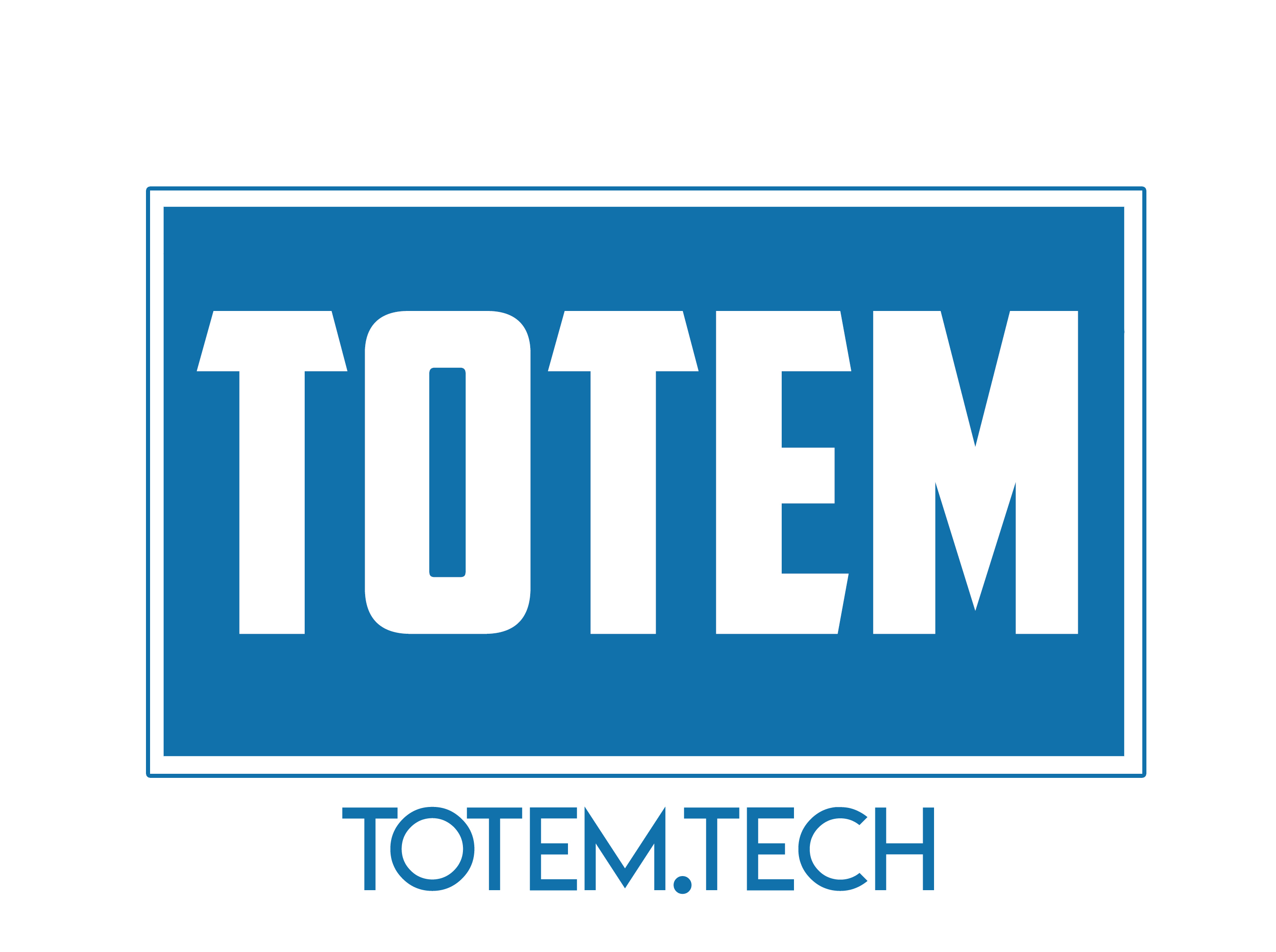 Totem Logo with website (1)