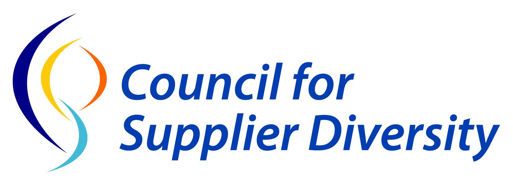 CSD Council Logo_4C