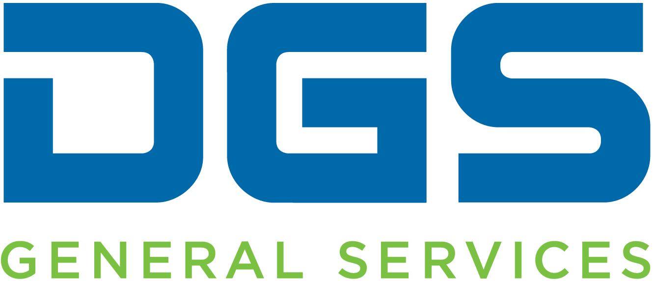 DGS Logo High Res