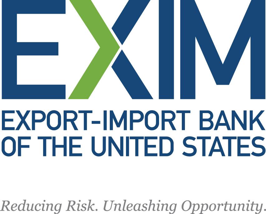 Logo_EXIM_With_Tagline