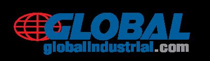 globalindustrial