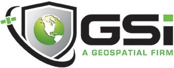 GSi Logo_Resized