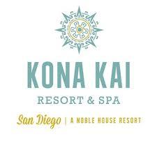 Kona Kai logo