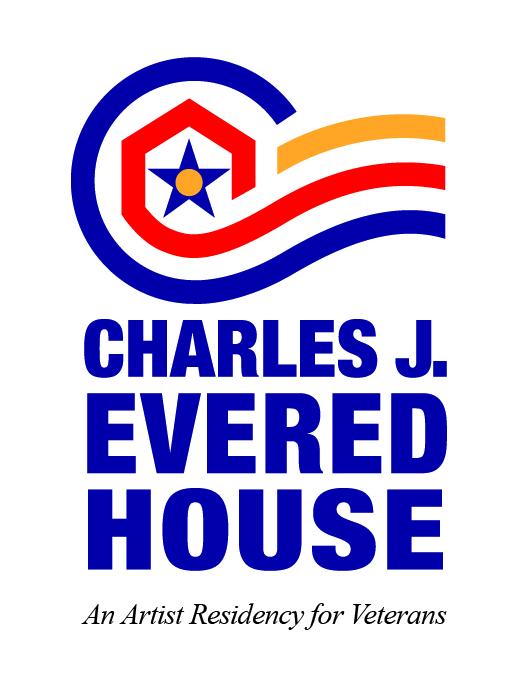 CJE_Logo_Color
