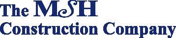 MSH Logo (2)
