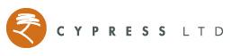 cypress-logo