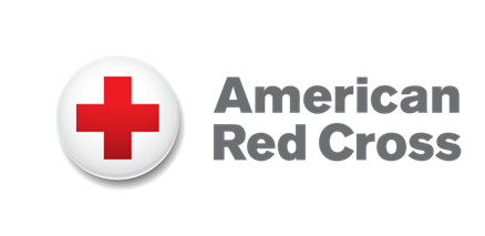 American Red Cross Logo (3)