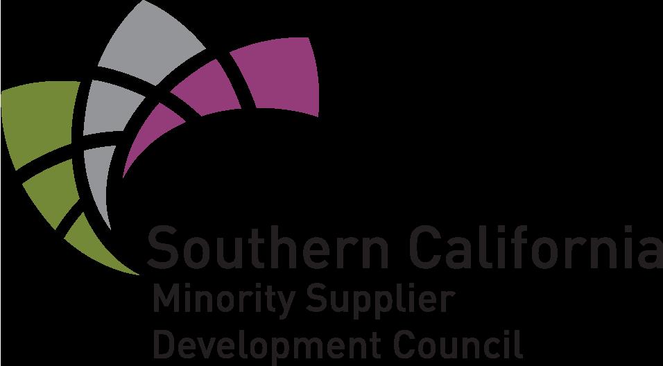 SCMSDC full_name