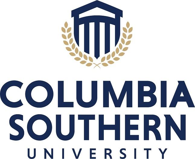 CSU-Logo-Vertical-RGB 2 (1)