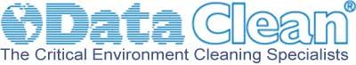 DataClean-Logo-400x73wTagLine (1)