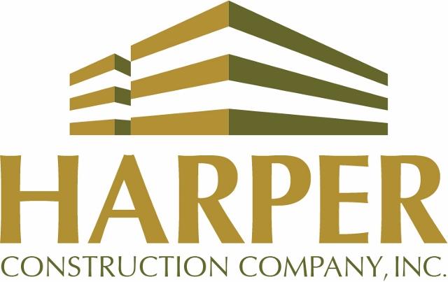 Harper Construction Logo 120108 (640x403)