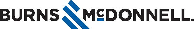 BMCD_Logo_1_Primary_2Color
