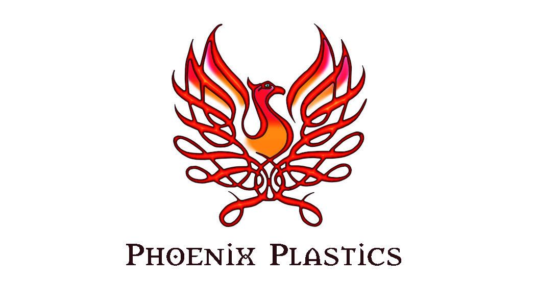 Phoenix logo jpeg