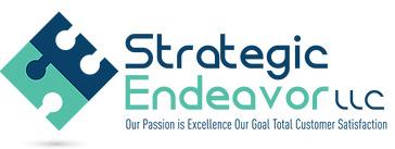 StrategicEndeavor
