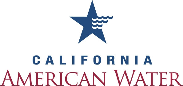 Supplier Diversity - Cal Am Logo