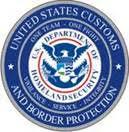 CBP DHS