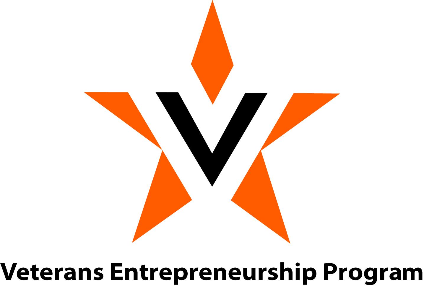 VEP logo_text_Orange