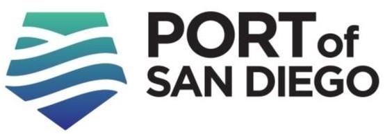 PortofSD - Edited