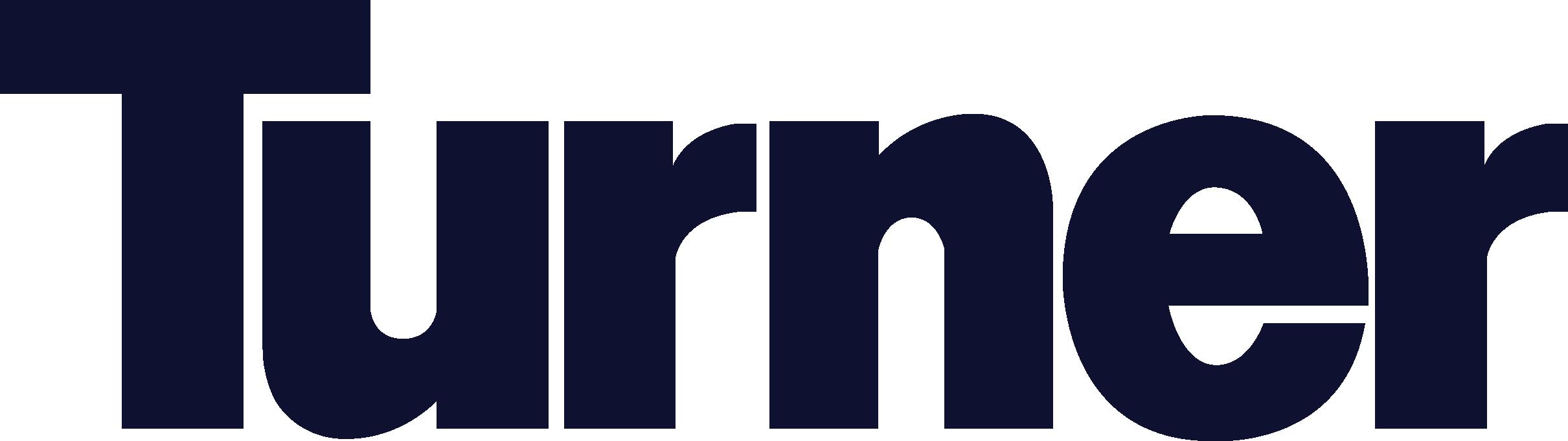 Turnerlogo