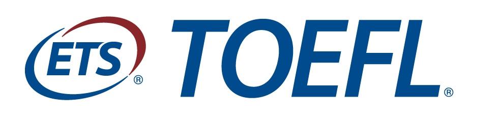ETS-TOEFL-4C_77.9KB_983X239px