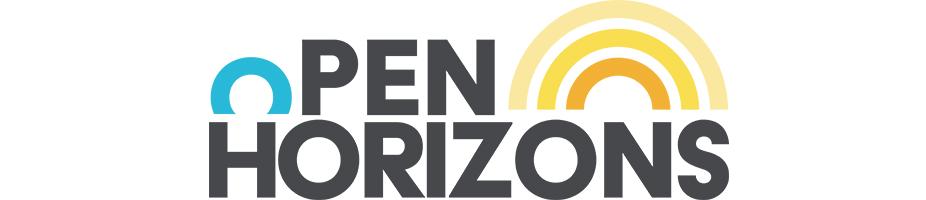 Open Horizons 2021 Virtual Programme