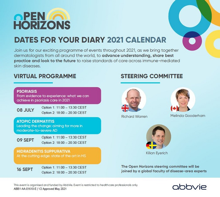 Open Horizons 2021_save the date for virtual meeti