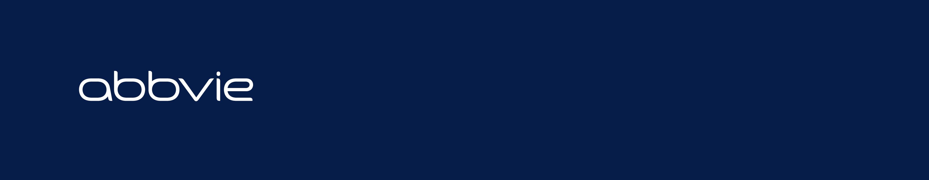 Electus 2020 - Expertenkurs Entzündungsdermatologie virtuell