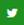 Valmet Twitter