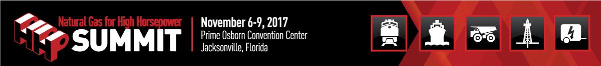 HHP Summit 2017