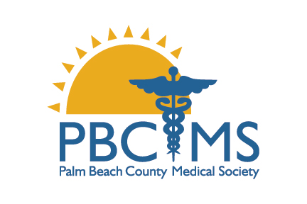 2017 PBCMS Town Hall Meeting