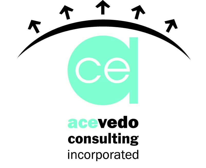 Acevedo Logo