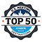 Cvent 2015 Top 50 Meeting Destinations in the US