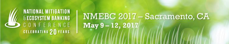 NMEBC 2017 Support