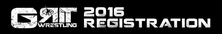 GRIT 2016 Preseason Wrestling Camp-ORONO