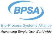 2011 BPSA International Single-Use Summit