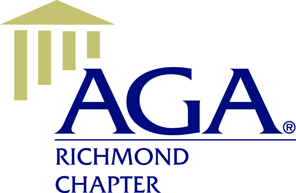 12 5 2017 v2 richmond_chapterlogo