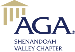 Shenandoah_Valley_chapterlogo_2color11