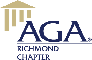 richmond_chapterlogo 2017 7 26