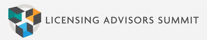 2019 Licensing Advisors Summit