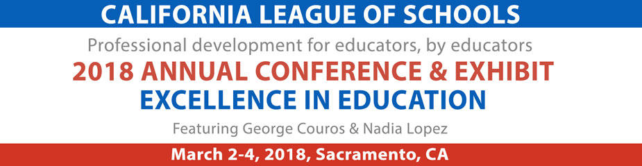 2018 Annual Conference & Exhibit