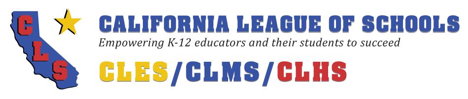 CLS 2016-17 Membership