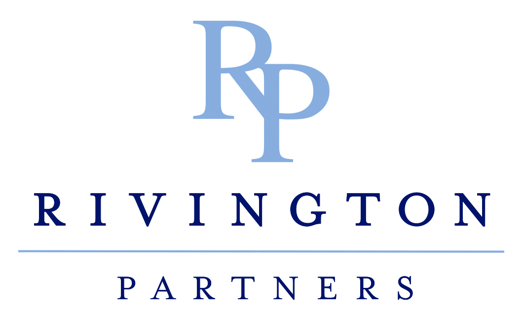 Rivington Partners Official