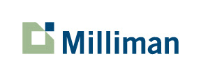 Milliman 2019