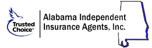 Alabama Independent Insurance Agents