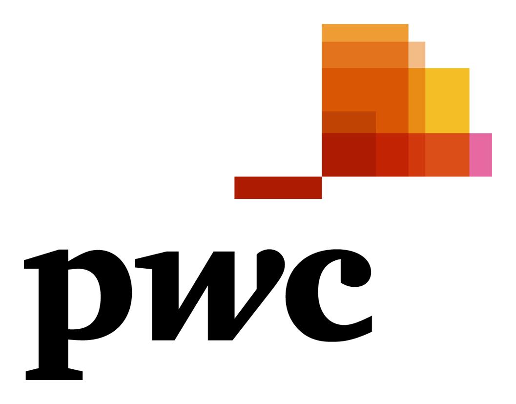 PWC Capstone Sponsor 2017
