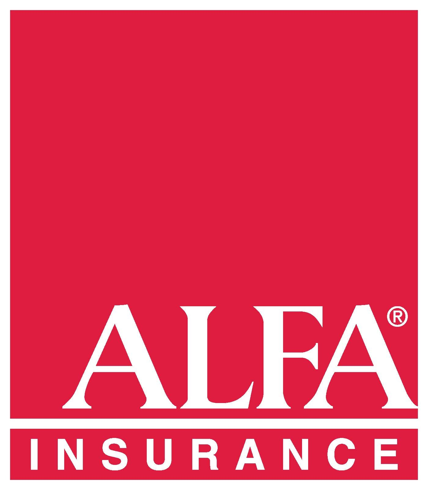 Alfa Insurance Thin Logo (Spot)_GOLDSPONSOR