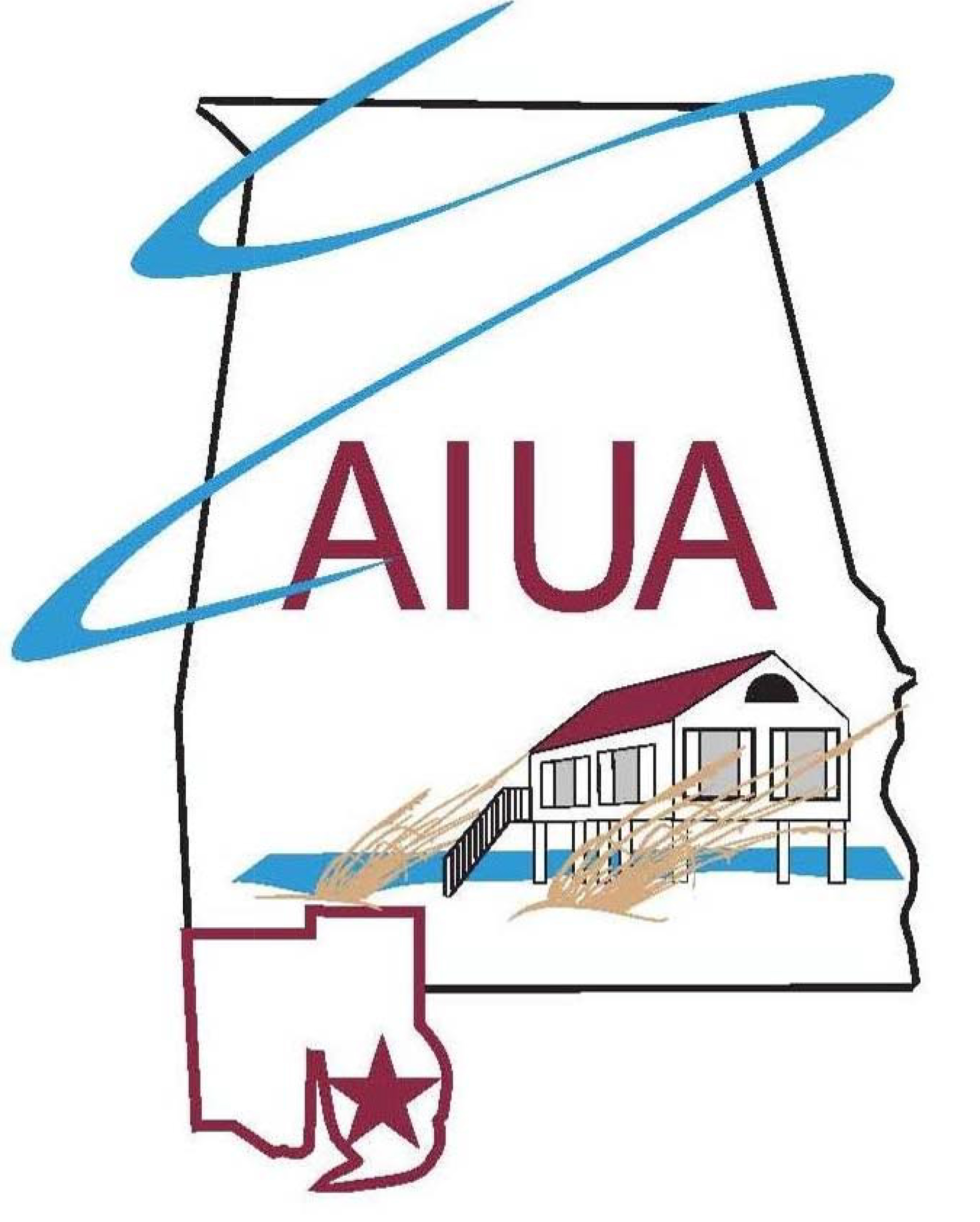 AIUA Official