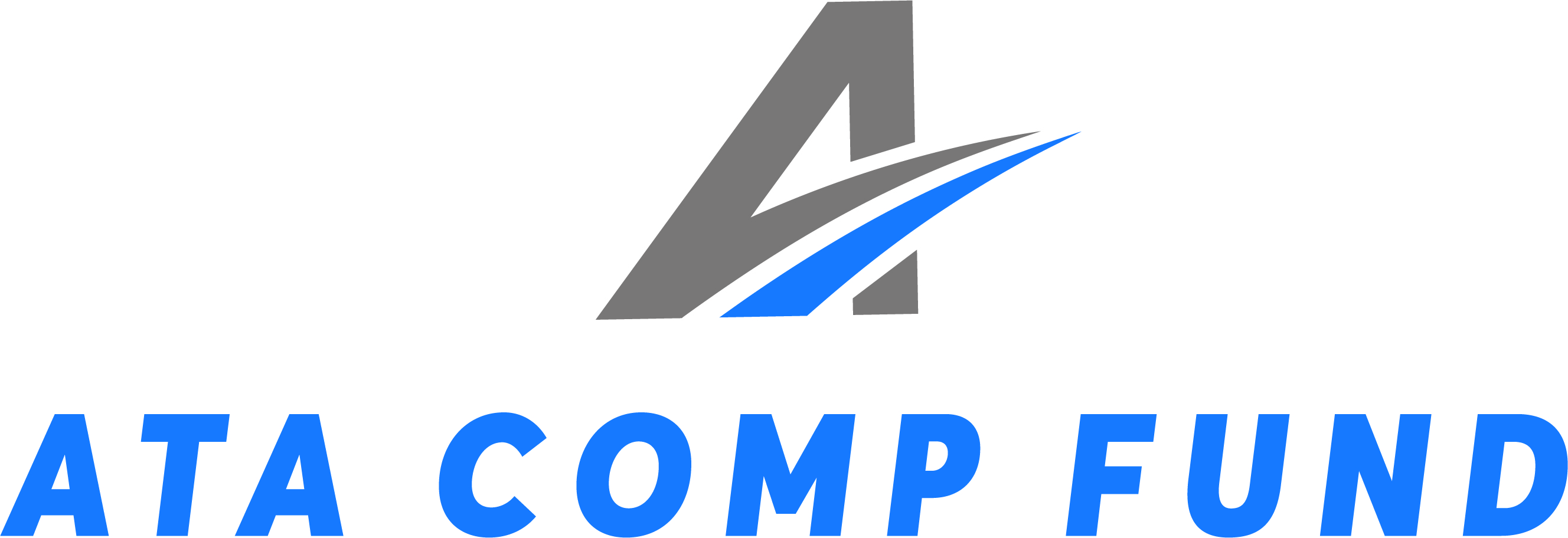 ATA COMP FUND-41569 Logo-Vertical HR