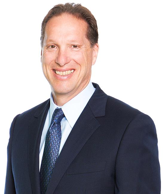 Ron Grensteiner
