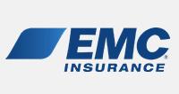EMC_insurance